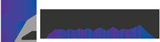 Zenithc Logo