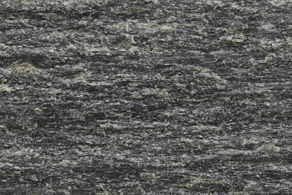 Dettaglio superficie