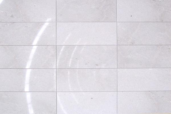 MODULARI FORM. 61x30.5x1cm