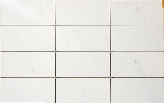 AZUL marble Flooring Tiles