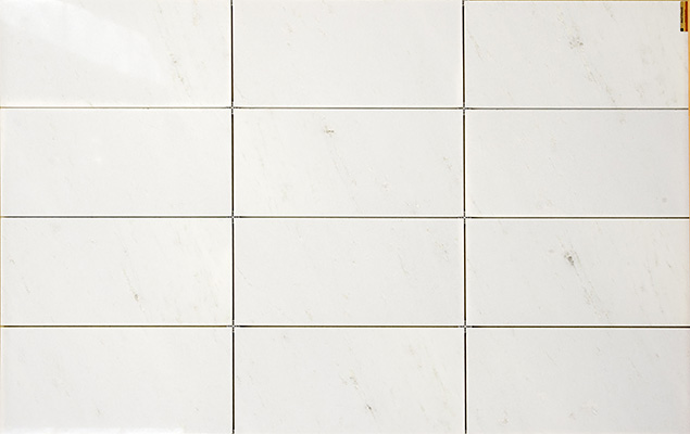 Pavimento marmo AZUL, tonalità chiara