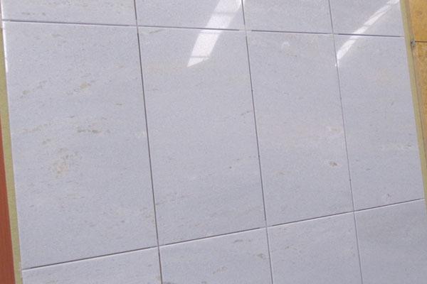 pavimento MARMO LUCIDO, per interni