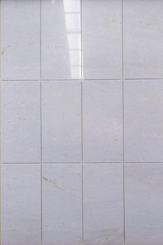 rivestimento con formato modulare 60x30x2 cm