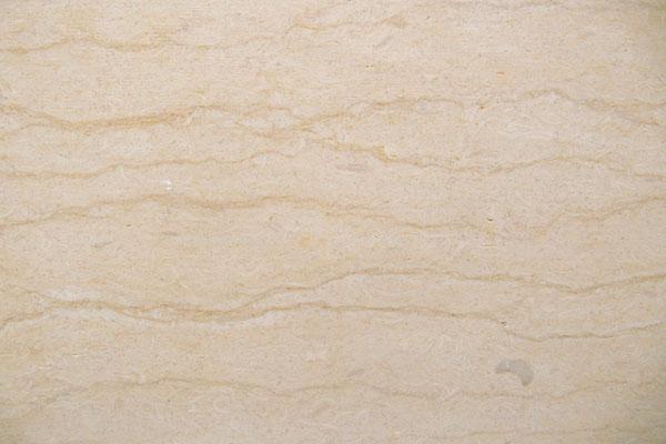 Beige veneziano marmo lastre prezzi - Marmo veneziano ...