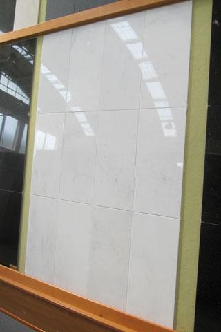 MODULARI LUCIDI 61x30,5x1 cm