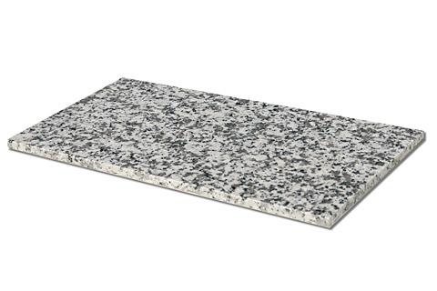 Rivestimento Bianco Sardo 60x30x2