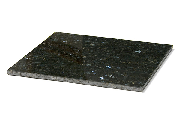 EMERALD PEARL granite tile