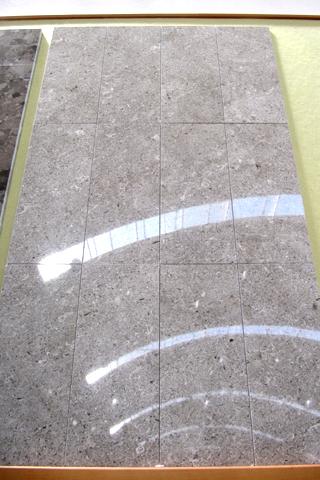 modulari formato 61x30.5x1 cm