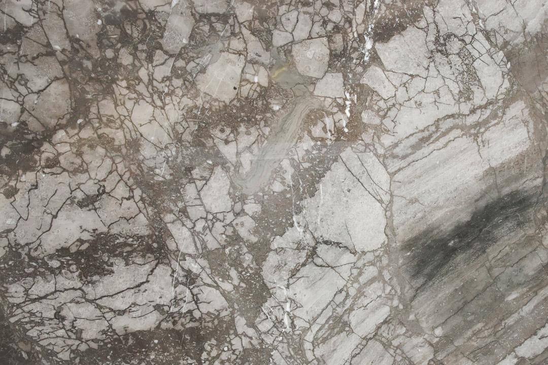 Dettaglio marmo GRIGIO ITALIA - Block-ID = 61270