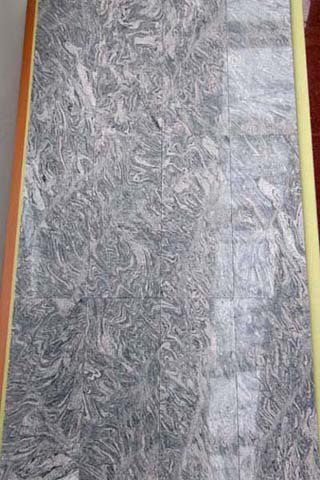 MODULARI  61x30.5x1 cm