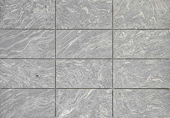 JUPARANA granite Flooring Tiles