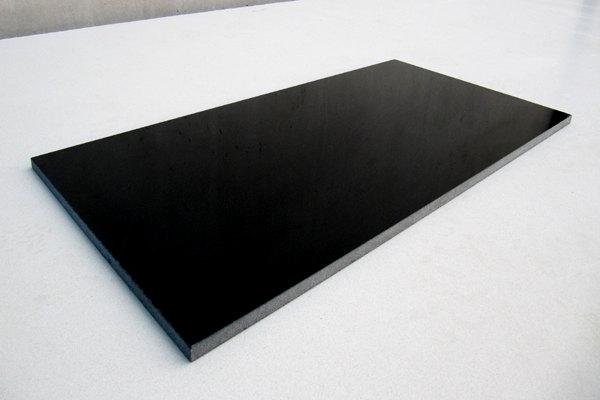 marmetta lucida 61x30.5x1cm