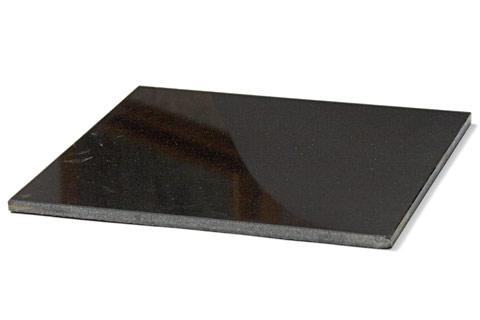 Piastrella JET BLACK  60 x 30 x 2 cm
