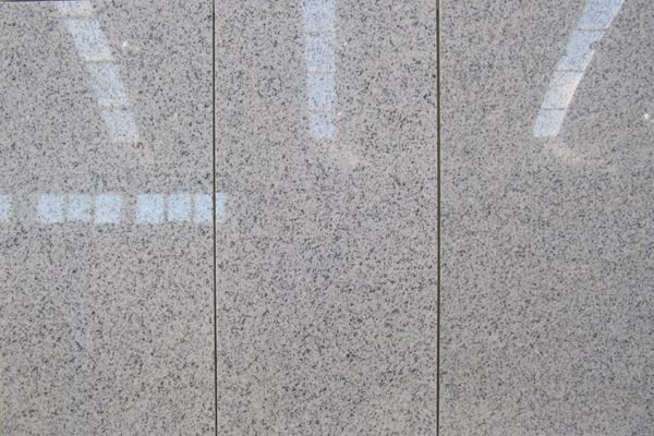 modulari lucidi, 60x30x1.5cm