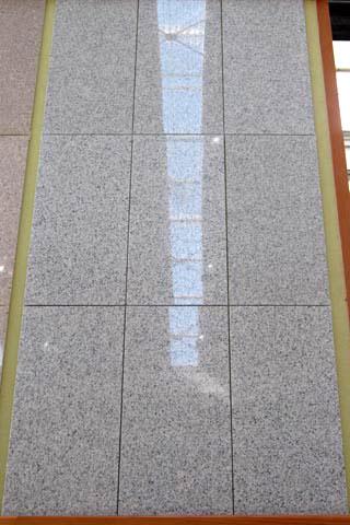 rivestimento GRANITO LUCIDO, 61x30.5x1cm