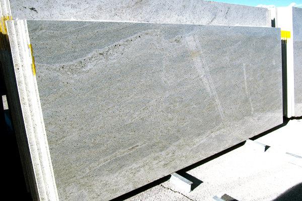 Tiles for granite counter tops