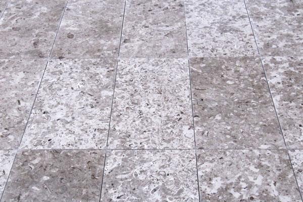 modulari form. 61x30.5x1cm lumachella
