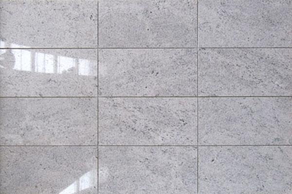 rivestimento GRANITO LUCIDO, 61x30.5x1 cm