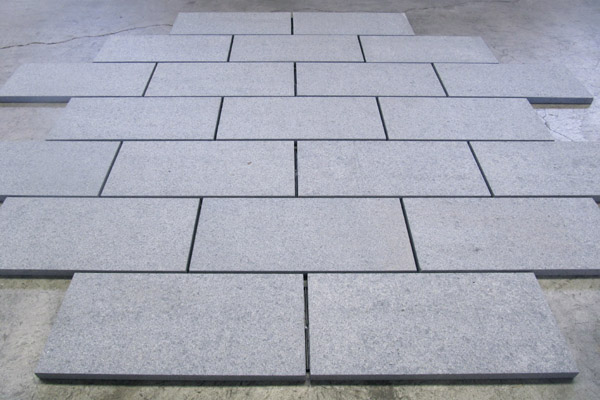 pavimento FIAMMATO  60 X 30 X 3