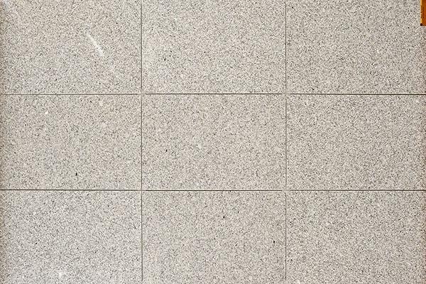 NEW KRISTAL granite polished flooring tiles