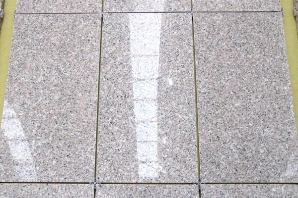 formato 60x30x2cm