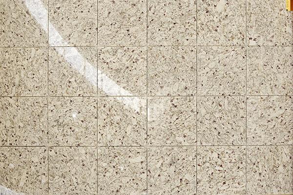 BIANCO ORCHID granite Flooring Tiles