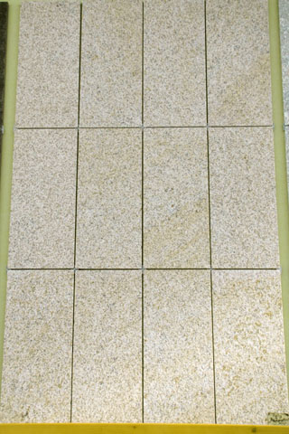 modulari formato 60x30x2 cm