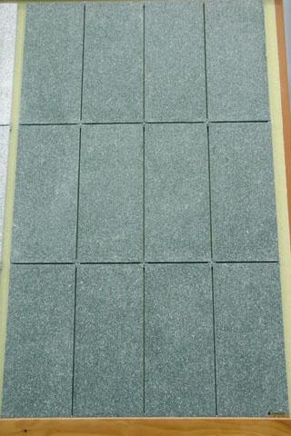 modulari 60x30x2 cm