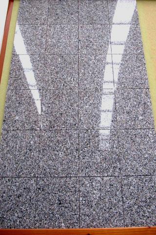 modulari lucidi formato 30.5x30.5x1 cm