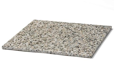 Rosa Beta floor tile