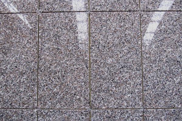 formato rettangolare dim. 61x30.5x1 cm