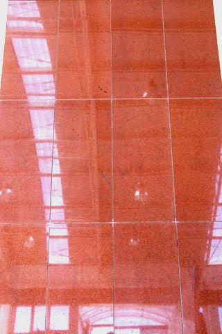 modulari lucidi  61 x 30.5 x 1cm