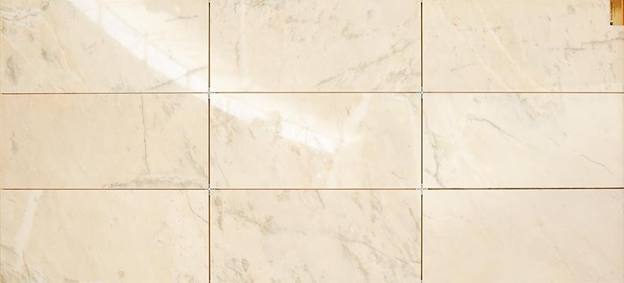 Pavimento marmo ROSA PORTOGALLO