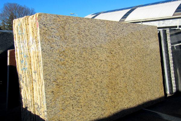 lastre granito lucido per TOP CUCINA, spessore 3cm