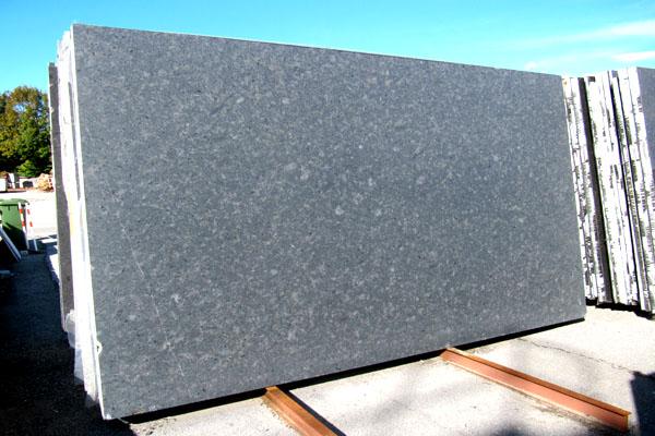 lastre di granito SPAZZOLATO, spessore 3cm