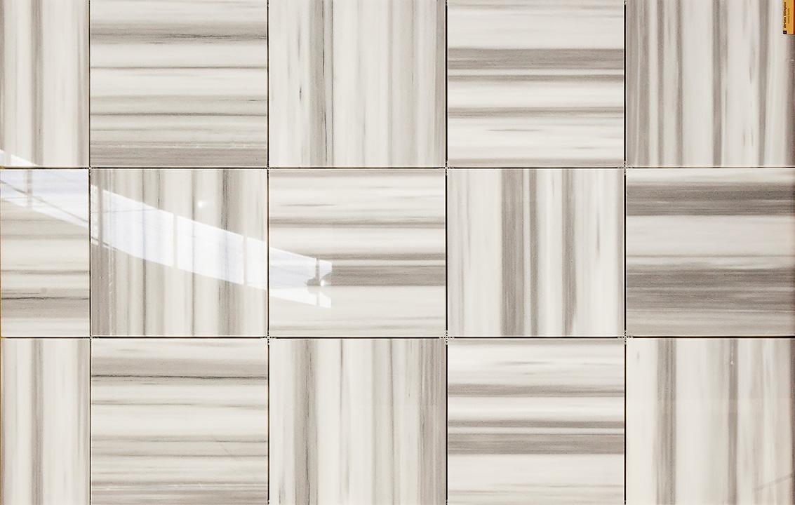 Pavimento marmo STRIATO OLIMPICO