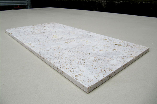 marmetta 61x30.5x1.2cm
