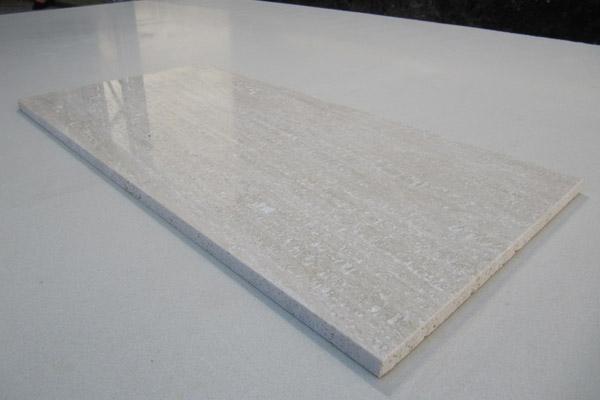 modulare 61x30.5x1.2cm