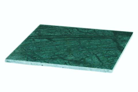 marmetta 60x30x2cm Verde Guatemala