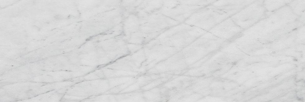 ARABESCATO marmo