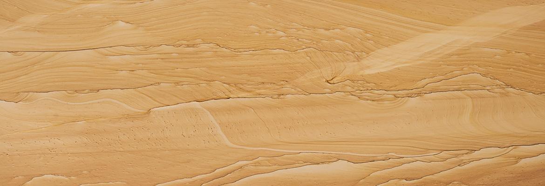 ARENARIA GOLD homokko