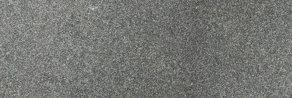 ARENARICO granito