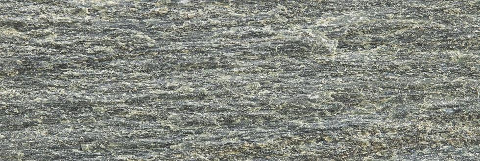 ARLESIENNE marmo