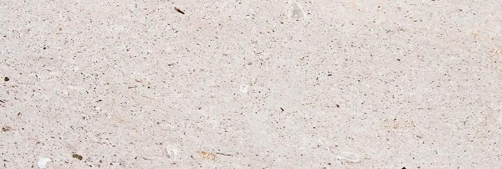 AURISINA CHIARA marmo