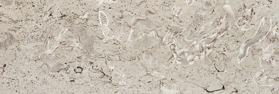AURISINA FIORITA marbre