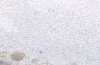 AZUL MAREDA Marbre