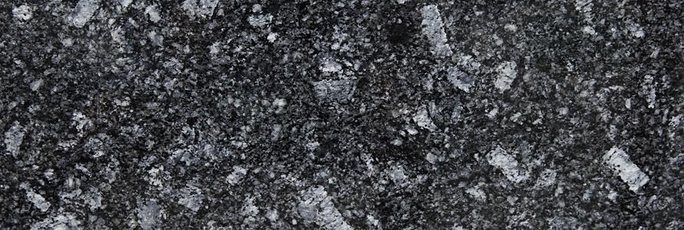 AZUL NOCE granito
