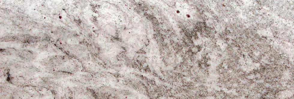 BABBLI WHITE granit