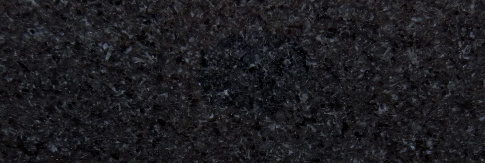BELFAST SUPER granito