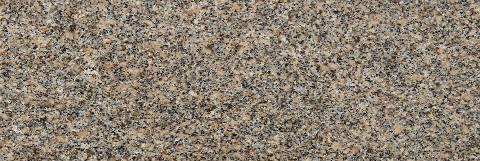 BOHUS GREY granito